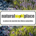 naturalwoolplace